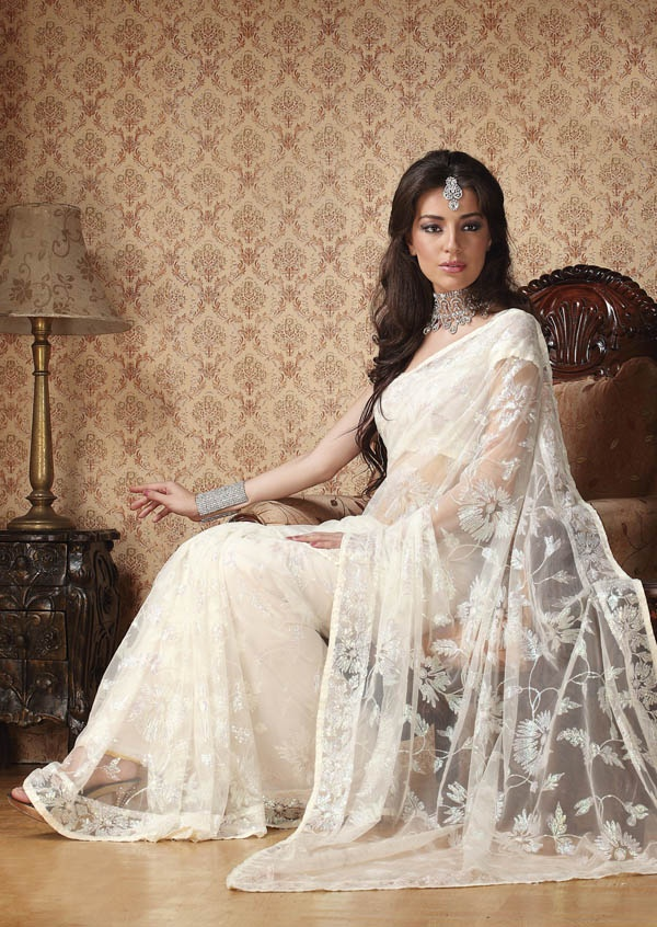 17 Best images about wedding sarees on Pinterest