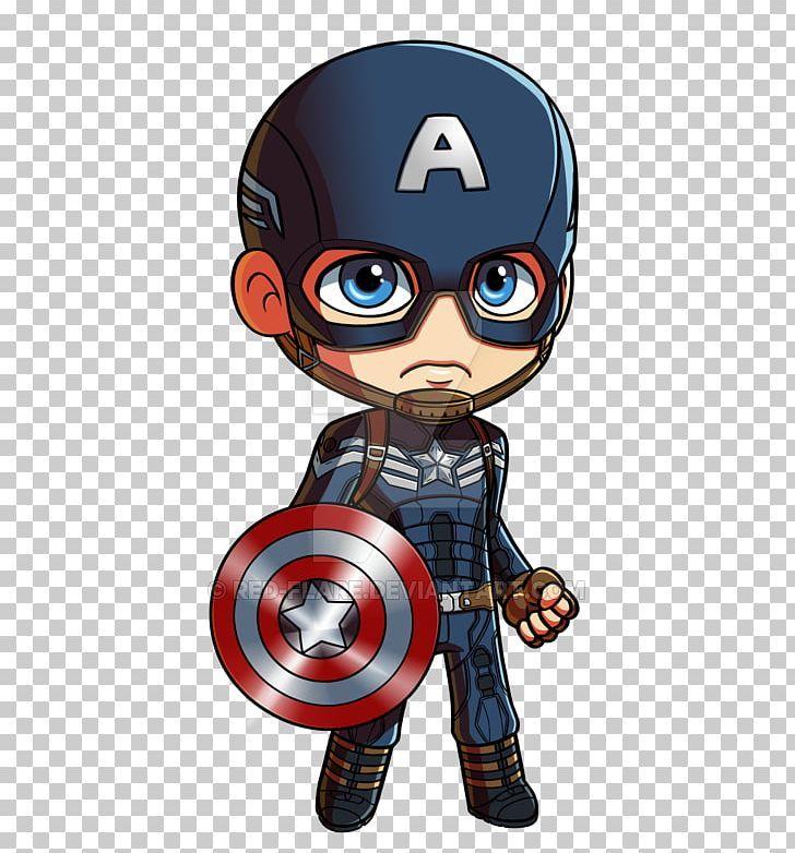 Captain America Falcon Bucky Barnes Carol Danvers Drawing Png Avengers Infinity War Captain Captain Am Captain America Drawing Bucky Barnes Captain America