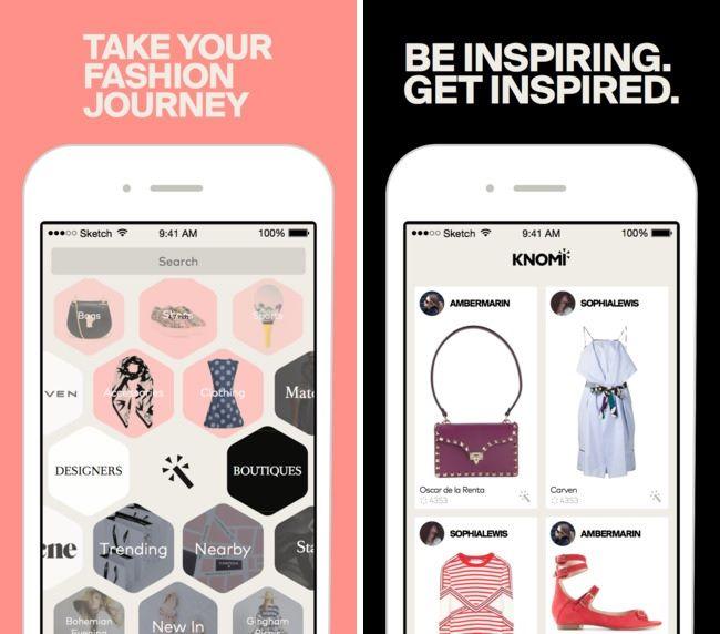 8 best FMP - App Advertisement Ideas images on Pinterest Ad design