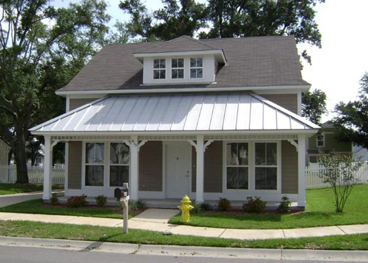 Containers Home best 25+ container homes for sale ideas on pinterest | shipping