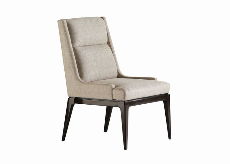 17 Best Images About Dining Chairs On Pinterest Armchairs Furniture And Ch