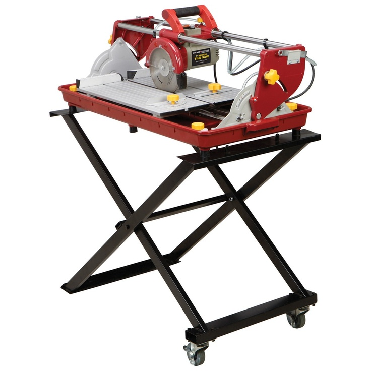 Best 25 tile saw ideas on pinterest fish scale tile copper 15 hp bridge tile saw greentooth Image collections