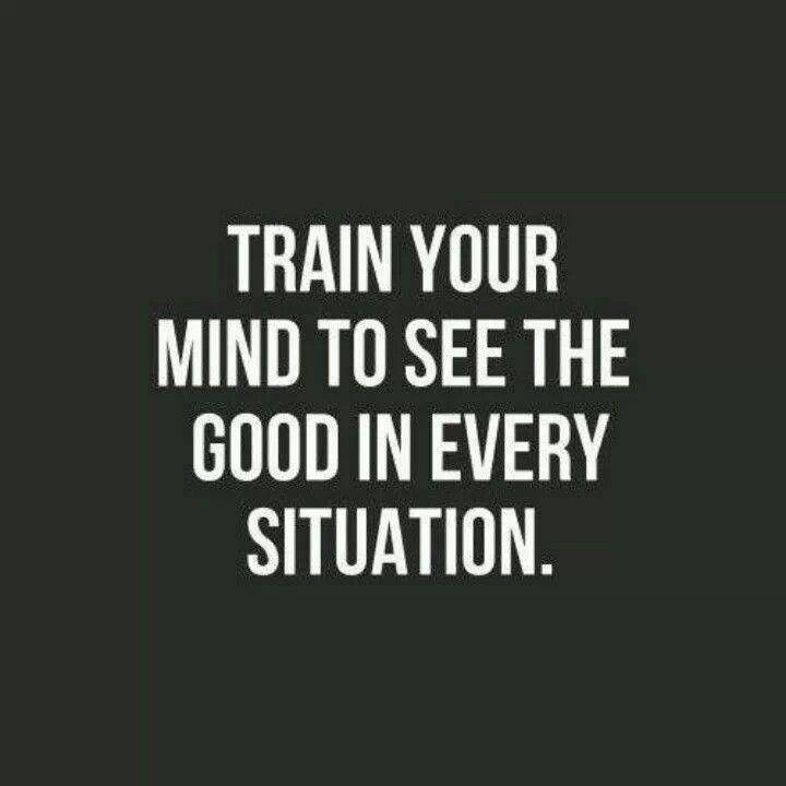 82 best images about Quotes : Positive Thinking - La Pensée ...
