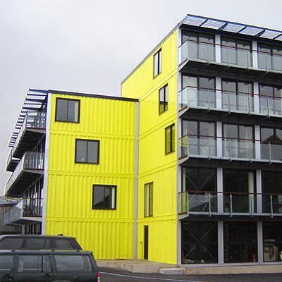 Oltre 25 fantastiche idee su piani di garage su pinterest for Piani di loft di stoccaggio garage