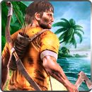 Download Survival Island  V 1.5:    Amzing It is a very cool game because it is very difficult in this game there were some many missions then I don't give 4,3,2,1 stars to this game    Here we provide Survival Island  V 1.5 for Android 2.3.2++ Escape from an Island jail like a real underworld don. Go for your freedom....  #Apps #androidgame #NationGames3D  #Action http://apkbot.com/apps/survival-island-v-1-5.html