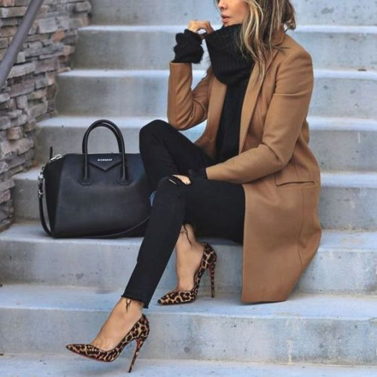 30 Women Professional Attire to Make You Look Awesome Then what kinds of clothes…