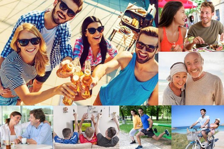 Neue Freunde finden, nette Frauen und Männer aus Deiner Region kennenlernen in der Costa Blanca Kontaktbörse - nicht nur für Singles. Freundschaften & mehr.