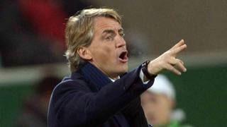 Inter 1908: Icardi: Thohir vorrebbe tenerlo, con Mancini è odi...