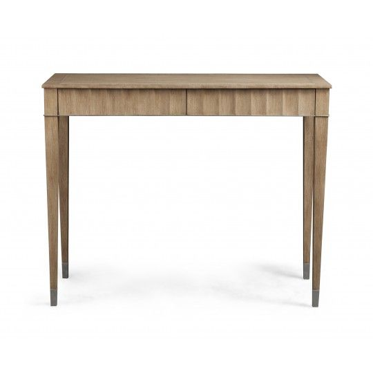 Lewis Console   Small · Modern Console TablesConsoles