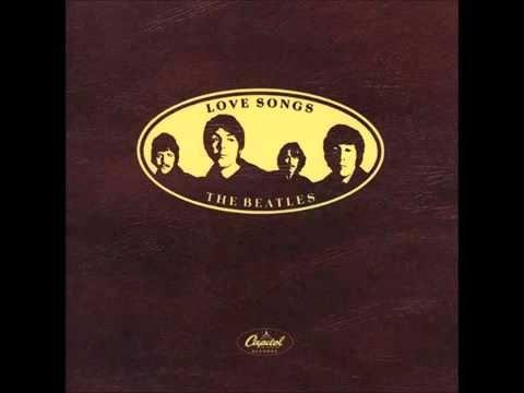 """▼PAGINA DE FACEBOOK▼  http://www.facebook.com/TheBeatlesYesterdayTodayAndForever     The Beatles Love Songs el album completo n_n Disfrutenlo!!! No olviden comentar y suscribirse!!! =]  ▼LISTA DE CANCIONES▼     00:00 1.""""Yesterday""""   02:06 2.""""I'll Follow the Sun""""   03:59 3.""""I Need You""""   06:32 4.""""Girl""""   09:04 5.""""In My Life""""   11:34 6.""""Words of Love""""   13:41..."""