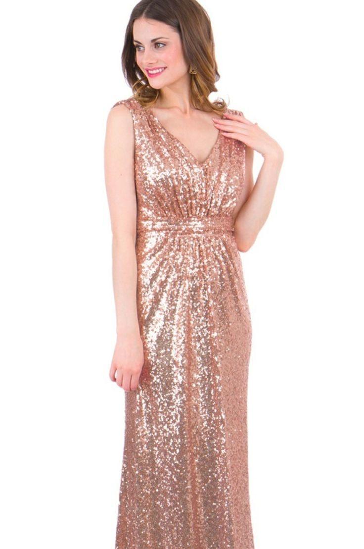 1321 best foremata images on Pinterest | Dress skirt, Homecoming ...