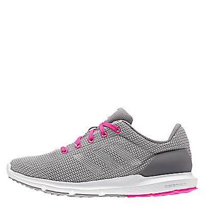 Me gustó este producto Adidas Zapatilla Running Mujer AQ2174. ¡Lo quiero!