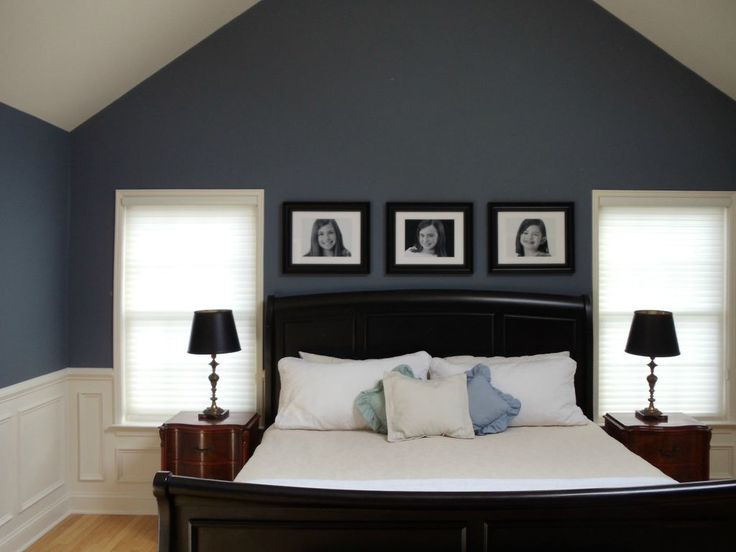 1000 ideas about wainscoting bedroom on pinterest
