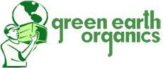 Green Earth Organics - Organic Food Delivery, Toronto, Ontario, Canada (via Toronto.GreenEarthOrganics.com)