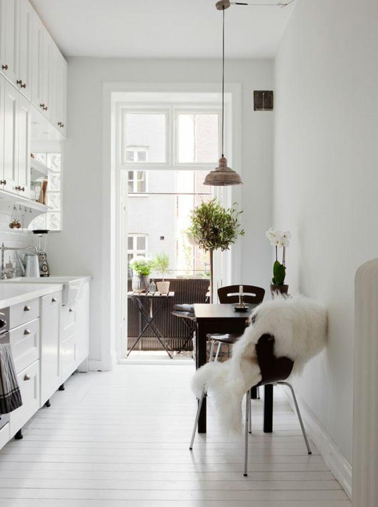 191 best Skandinavisches Design images on Pinterest | Scandinavian ...