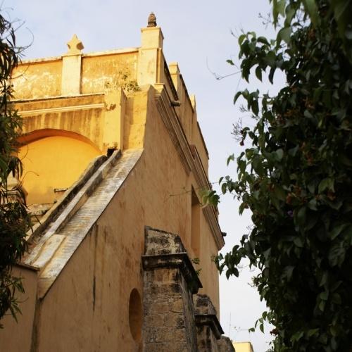 ARQUITECTURA EN CARTAGENA | Galerías de fotos en Cartagena | Guia Todo