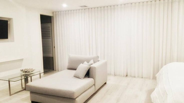 Wave fold Sheer Curtains #dollarcurtainsandblinds #curtains