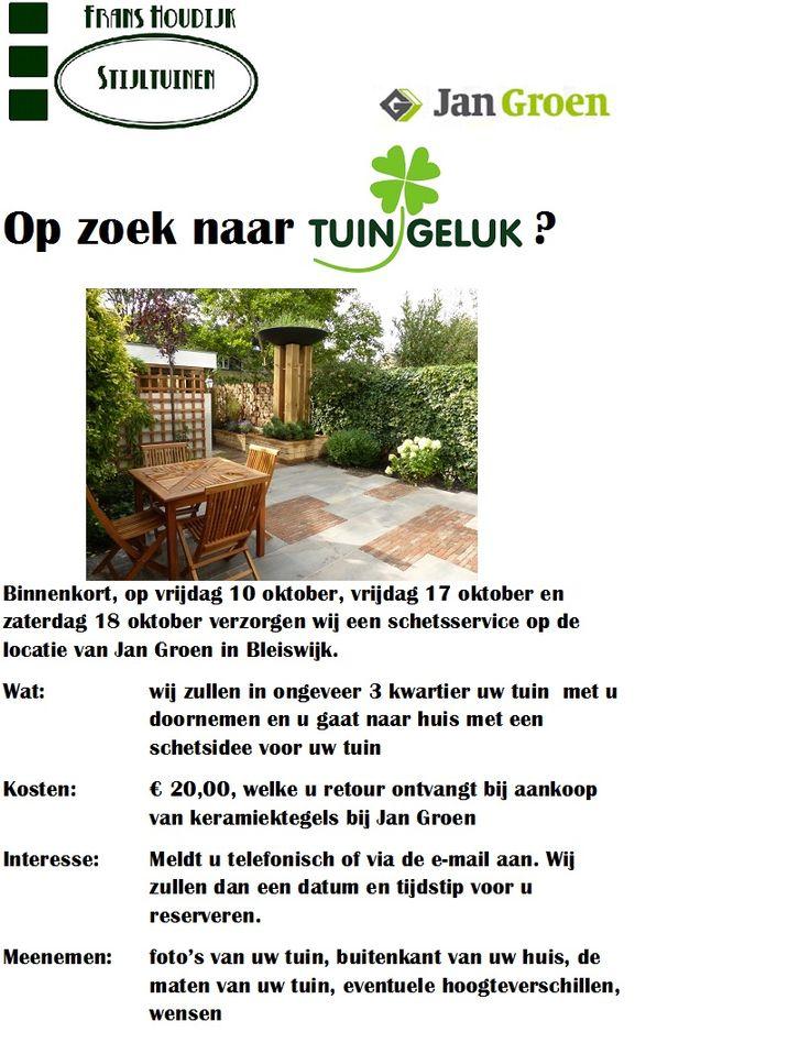 www.houdijkstijltuinen.nl