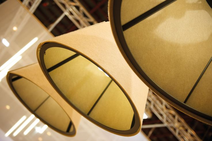 Acoustic Light Fixtures : Best images about acoustic buzzishades now offered with