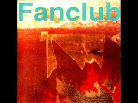 Teenage Fanclub-A Catholic Education