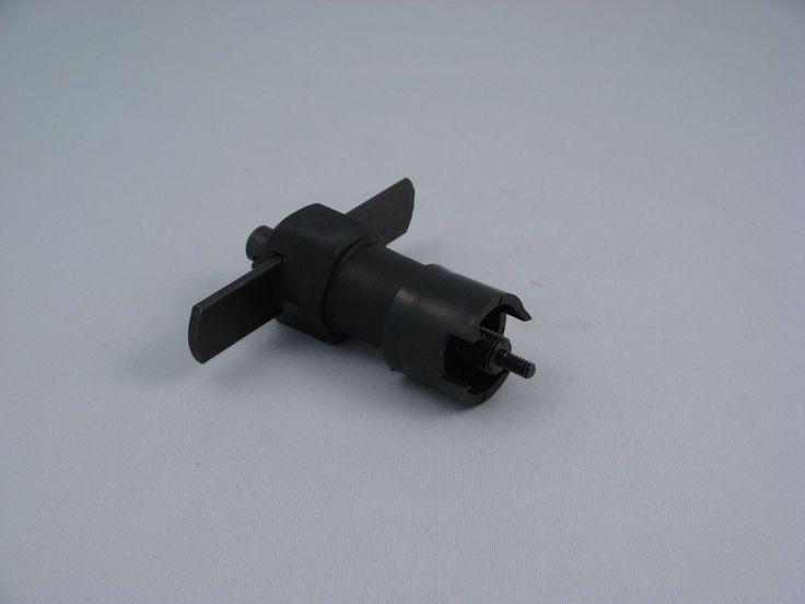 Replacement For Moen Cartridge Tool Posi Puller Plumbing Tools Plumbing Problems Plumbing
