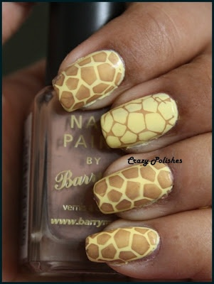 like:  Hippo Nails: Lets Share Nail Art Challenge- Day 2  NOTD - Pink Frenchtip Nailart for short nails  Nailart: Guess the inspiration..  latest haul from MedPlus Beauty!!!!  LinkWithin