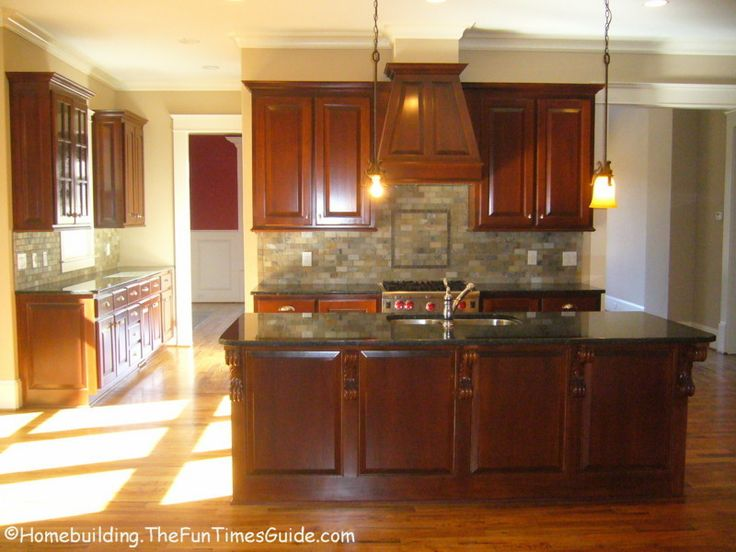 New Kitchens Photos Hot Kitchen Trends And Ideas Tips From A Pro The
