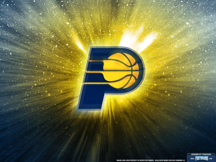 30 best indiana pacers awesome logos and misc images on pinterest they are killing it this year find this pin and more on indiana pacers awesome logos voltagebd Gallery