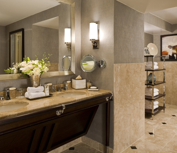 64 best Residential - ADA Bathrooms images on Pinterest ...