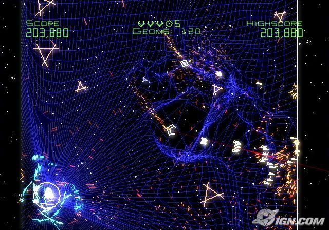geometry-wars-galaxies-20070629054423884.jpg