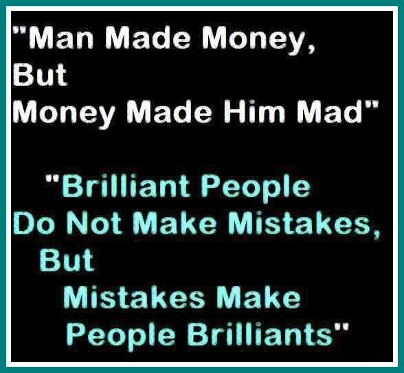 Best Iphone X Marketing Live Wallpaper 10 Best Loans Amp Money Quotes Images On Pinterest Money