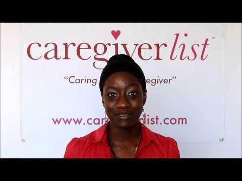 67 best CNA images on Pinterest Nursing, Nurses and Breastfeeding - cna job description