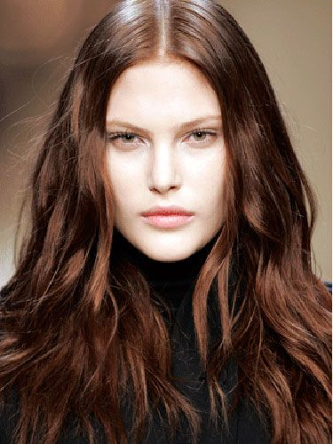 authentic shoes wholesale suppliers How to Find Your Best Brunette Hair Color