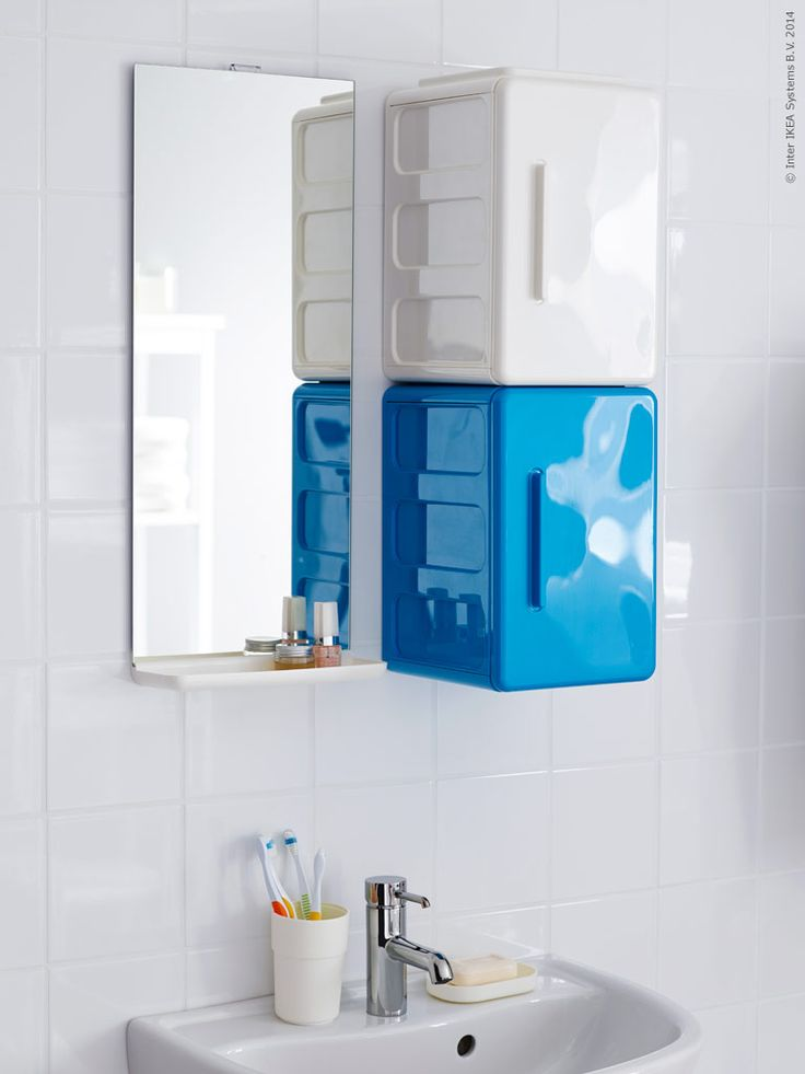 Bathroom Accessories Sets Ikea 69 best my work images on pinterest | ikea ideas, dinner parties