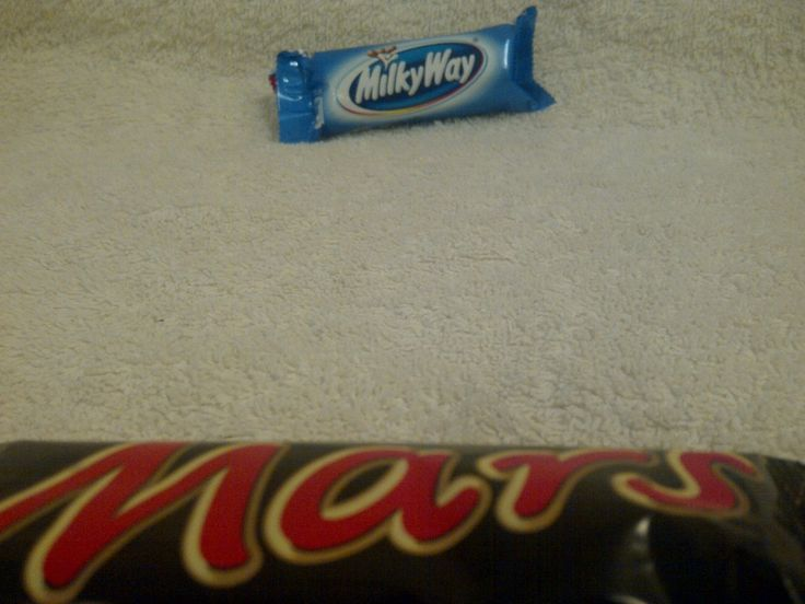 Breathtaking view of the Milky Wayfrom the surface of MarsSmarties Article, Funny Pictures, The View, Milkyway, Funny Stuff, Deep Spaces, Breathtaking View, Outer Spaces, Milky Way