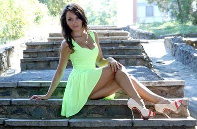 Hostessen - 18 Tage Ukraine!!! Erotikforumat