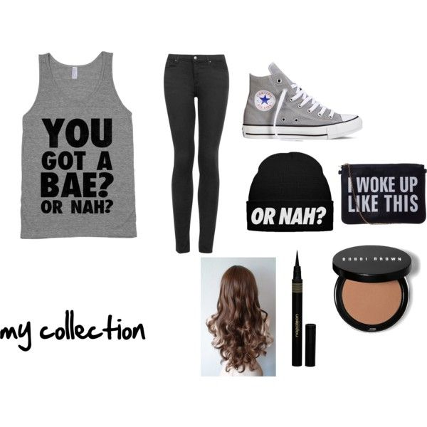"""""""my collection"""" by jessicadawson8 on Polyvore"""