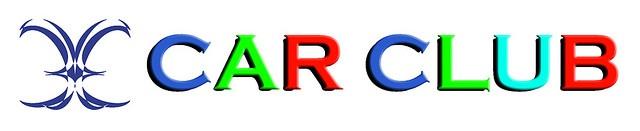Car Rental Company in India-Car...