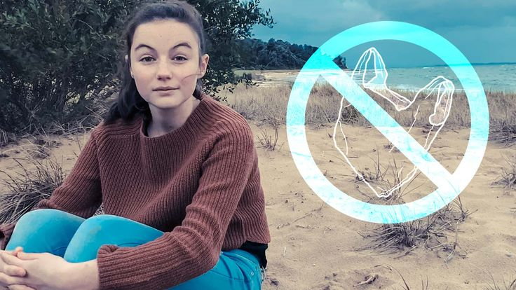 Australia's two biggest supermarket chains have announced they're both phasing-out single-use plastic bags nationwide. The move is a big win for those campaigning for a ban on these types of bags like 12-year old Meg. We spoke to her to find out how she felt after the phase out was announced, and what her campaign is aiming for next.