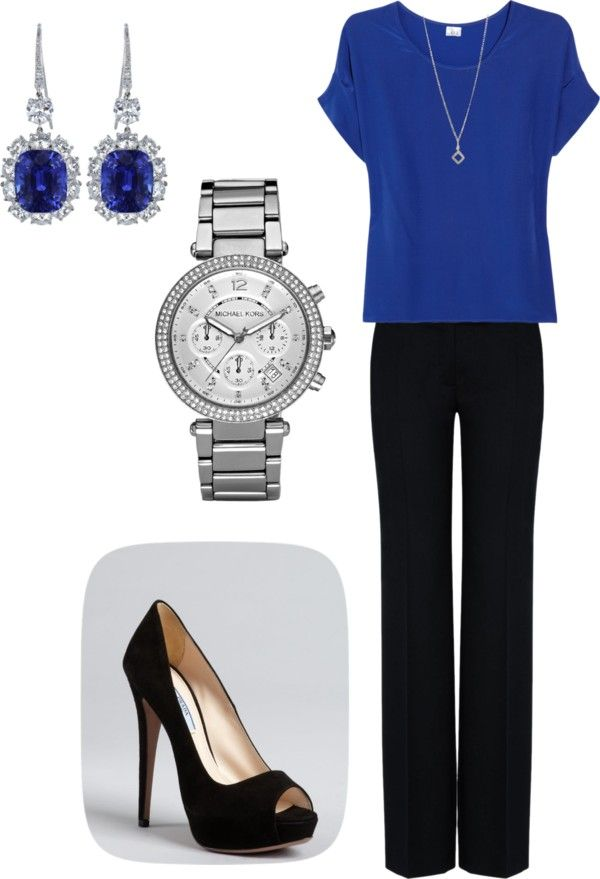 """""""teacher outfit"""" by rachaelkimery ❤ liked on Polyvore"""