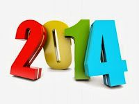 Happy New Year 2014 Awesome Wallpapers, And Best Wallpapers
