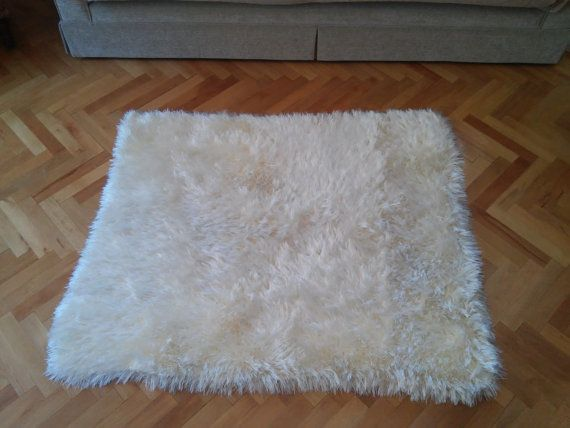 Hey, I found this really awesome Etsy listing at https://www.etsy.com/listing/271325382/rug-in-handmade