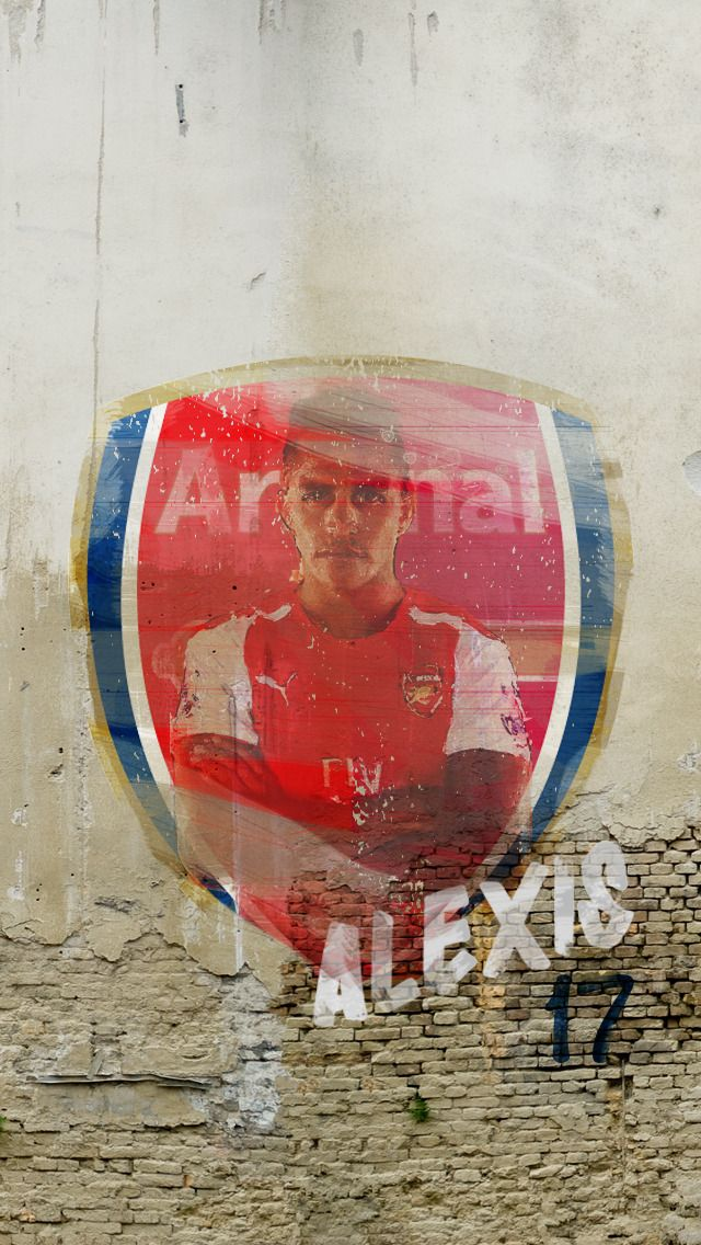 # Alexis #Sanchez #Arsenal