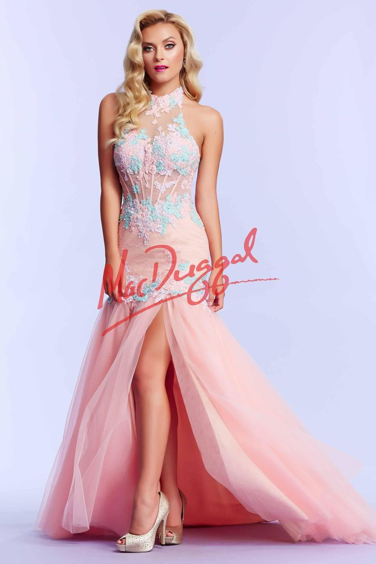 Mejores 54 imágenes de new prom 2015 en Pinterest | Vestidos de ...