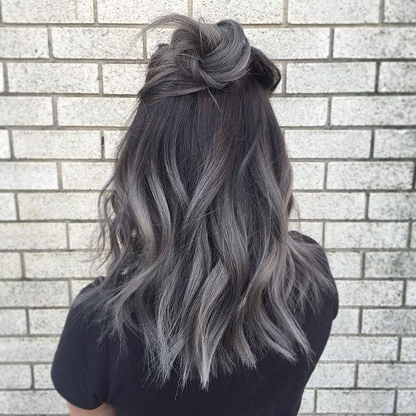 Top 15 Colorful Hairstyles, When Hairstyle Meets Color