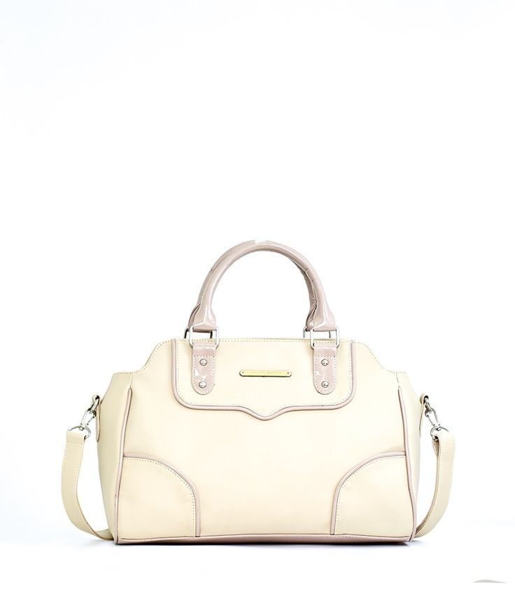 Wow! Look at this fabulous product! I've found at SophieParis.  http://www.sophieparis.com/id/index.php/women/bag/commun-bag.html #SophieParis