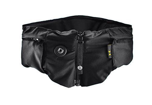 Hövding Airbag Helm 2.0, schwarz, M, 3184 Hövding https://www.amazon.de/dp/B00U1N6N8Y/ref=cm_sw_r_pi_dp_x_gDzlyb3Q816TM