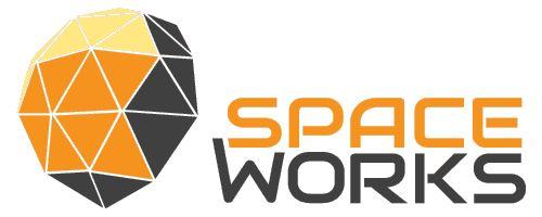 Spaceworks Leipzig – Licht und Form