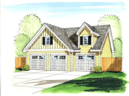 garage apartment plans menards woodworking projects plans