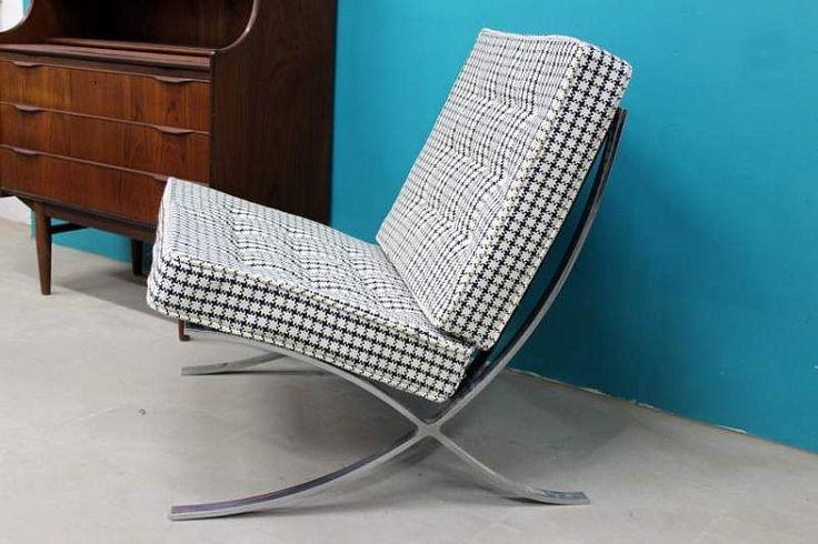 les 25 meilleures id es de la cat gorie chaise barcelone. Black Bedroom Furniture Sets. Home Design Ideas